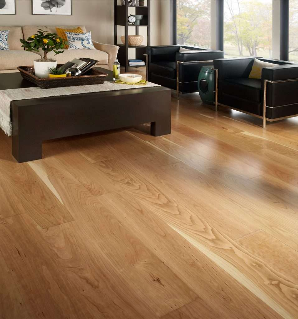 Gallery Ashawa Bay Flooring
