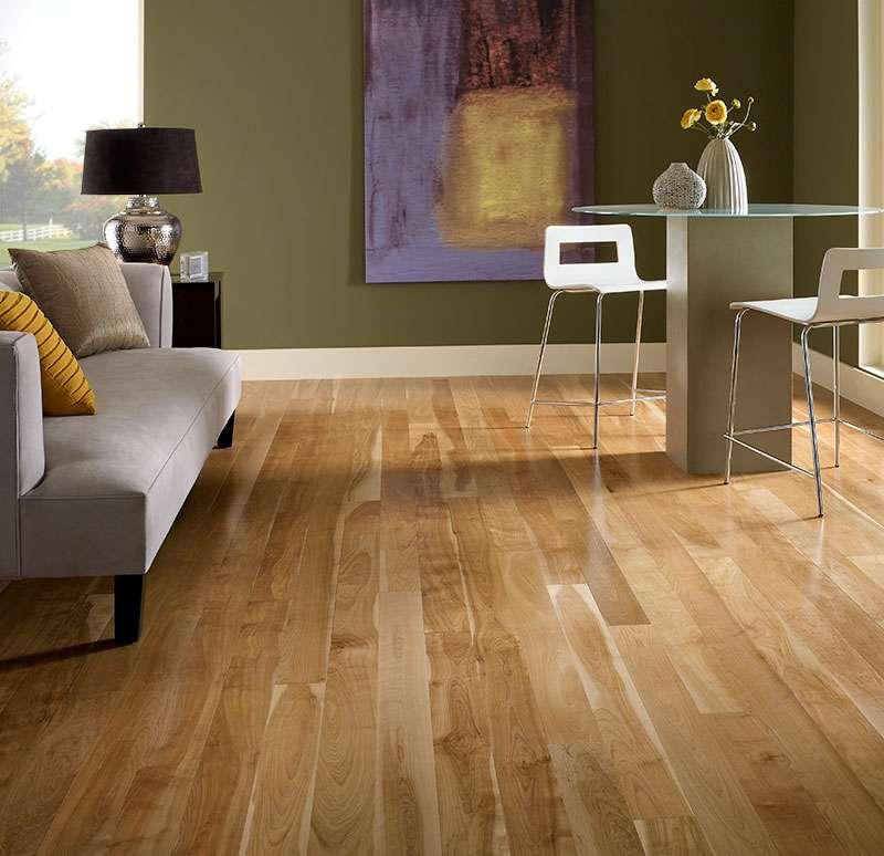 28 Wonderful Maple Hardwood Flooring Pictures: Ashawa Bay Flooring