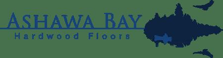 Ashawa Bay Logo